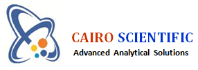 Cairo Scientific